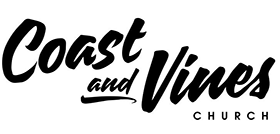 Coast and Vines Church